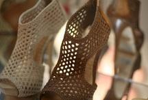 Shoes shoes shoes! / Shoes! / by Michelle S