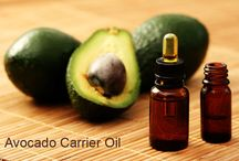 Carrier And Base Oils / Get 100% Pure Organic Carrier and Base Oils!!