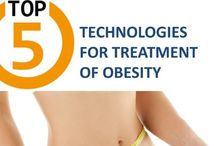 Obesity Technologies / Articles and facts on Obesity Technologies