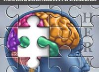 Journal of Alzheimer's & Neurodegenerative Diseases / Neurodegenerative diseases are becoming increasingly prevalent with the aging of general population. Alzheimer's disease is most prevalent of neurodegenerative disease followed by Parkinson's disease. Research into the pathogenesis and treatment for these disorders is exploding exponentially.