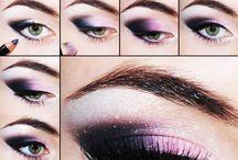 Make Up ♥♡