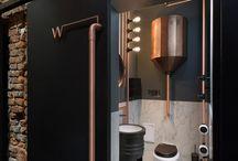 J_stradomska wc