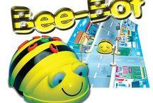 Bee Bots