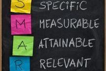 Assessment startegies/Ideas