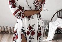 roupa festivaleira