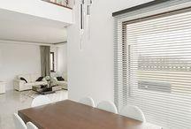 Living Room Lighting / Modern LED lighting for your Living Room. #modern #livingroom #lighting #LED #homedecor