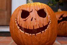 Halloween Fun / by Jana Jones