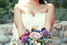 Bouquets / by Ooh! Events