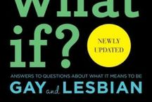 LGBTQ+ Books for Youth