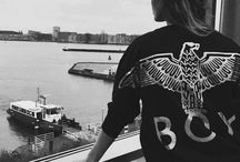 BOY LONDON Collection