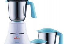 Buy Kitchen Appliances Online / buy best quality kitchen appliances online in india ....