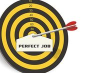 Τεστ: Ποια είναι η τέλεια δουλειά για σένα;