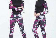 Women's Wetsuit Diving Suit