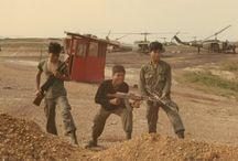vietnam AK