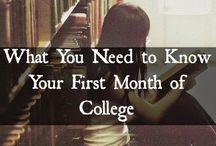 Em/college