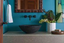Livingroom Project / Ideas for living room / by Yasmine Machin