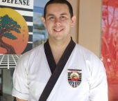 Irvine Martial Arts / Irvine martial arts offer training in kung-fu, karate, aikido, kickboxing and others. You can enroll in our Irvine martial art school to develop your self-defense skills.......