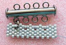 Beads (советы)