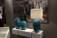 Intergift 2015 invierno / Feria del regalo y de decoración