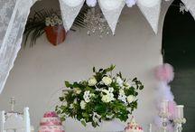 Passione Shabby Mostra mercato, Lanciano novembre 2013 / Mostra dedicata interamente allo stile Shabby Chic, trasformazione mobili, cucito creativo, bijoux, B&B, cake design esclusivamente in stile shabby chic