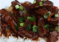 Kitchen Makes - Slow-Cooker