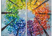 Art - Perspective & POV
