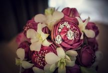 Samui Wedding of Nikki & Dirk / by Miskawaan Villas
