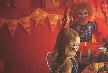 Asda | Halloween Party / If you're planning a Halloween party this year we've got everything you need to get your haunted house looking great!