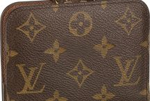 Louis Vuitton Insolite 30% Off Promise Authenticity / by Louis Vuitton Speedy 80% Off 100% Authentic Free Shipping Worldwide