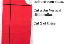 gambeson project