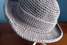 Knits I hope I make