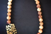 Souvenir from Iran - Persia Mirabile