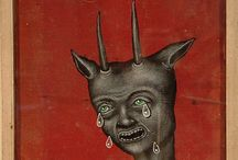 Fred Stonehouse / Fred Stonehouse fine art
