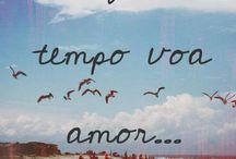 #love#musica