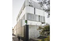 Centro de Investigación Biomédica de Aragón