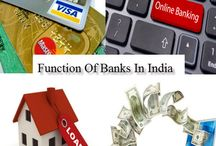 Indianbankdetails / Find the IFSC Codes, MICR Codes, SWIFT Codes and Address Details of All 165 Computerized Banks in India at IndianBankDetails.com today