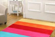 Rugs for Ava