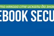 News / by Constantine Bachvarov