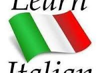 Fast learn of Italian language / They offer a free online Italian language course for everyone. All their Italian lessons are free, and they intend to keep it that way. They even offer short presentation on Italian language. They add more and more features which help in learning how to speak Italian language. They also offer you free lessons from basic level to advanced grammar, activities, and much more.
