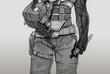 #Metal Gear Solid