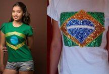 camisetas costumizadas