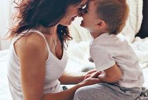 Parenting - Top Tips