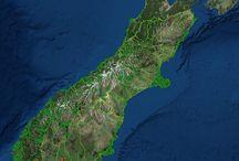 NZ Māori Atlas