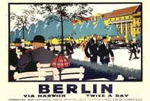 Berlinerama