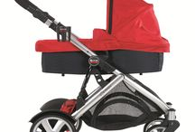All Best Strollers / Strollers and kids collections