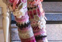 knits etc.