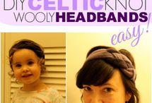 DIY Clothing & Patterns - Baby, Toddler, Kid
