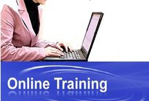 Online IT Training / If you are looking for excellent #Online #IT #Trainings, Mercury Virtual is the ideal place for you. Mercury Virtual being a branch of Mercury Solutions Limited brings IT to where you are. http://www.mercuryvirtual.com/