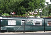 Narrowboat Blog Pictures / We like to blog about anything narrowboats! These are some of our blog pictures.