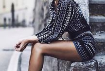 Fashion models...really love it *_*